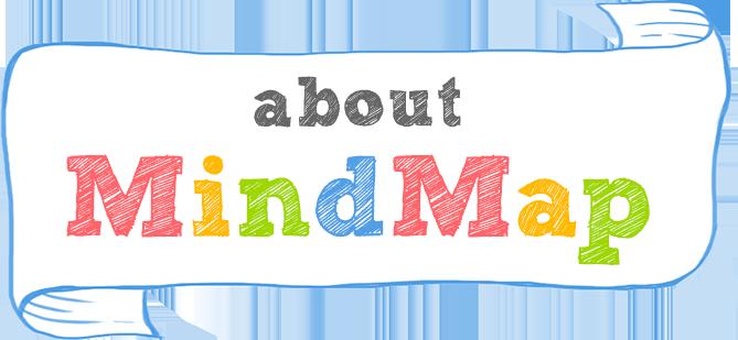 about MindMap
